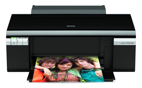 epson-stylus-photo-r280-photo-printer