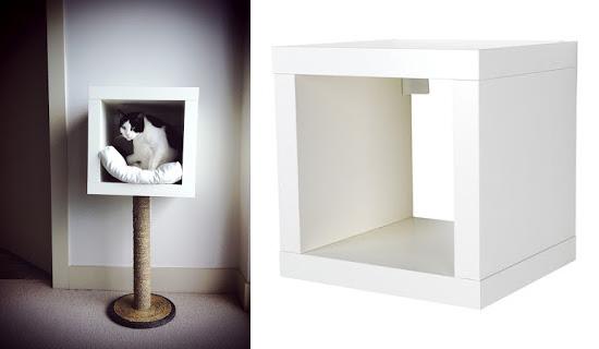 expedit-wall-shelf-cat-ikea-hack