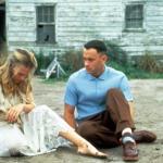 Forrest & Jenny