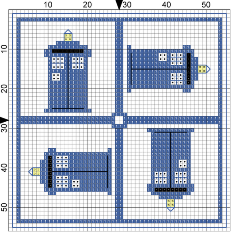 free-geeky-cross-stitch-tardis-pattern
