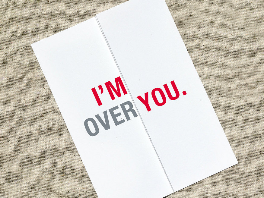 funny-valentines-day-cards-2017-5