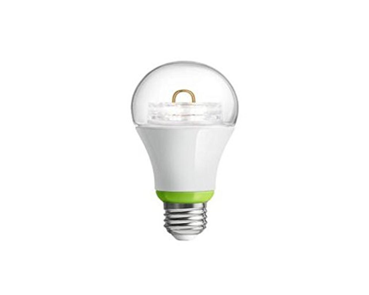 ge-link-smart-led-light-bulb