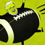 george-r-r-martin-football