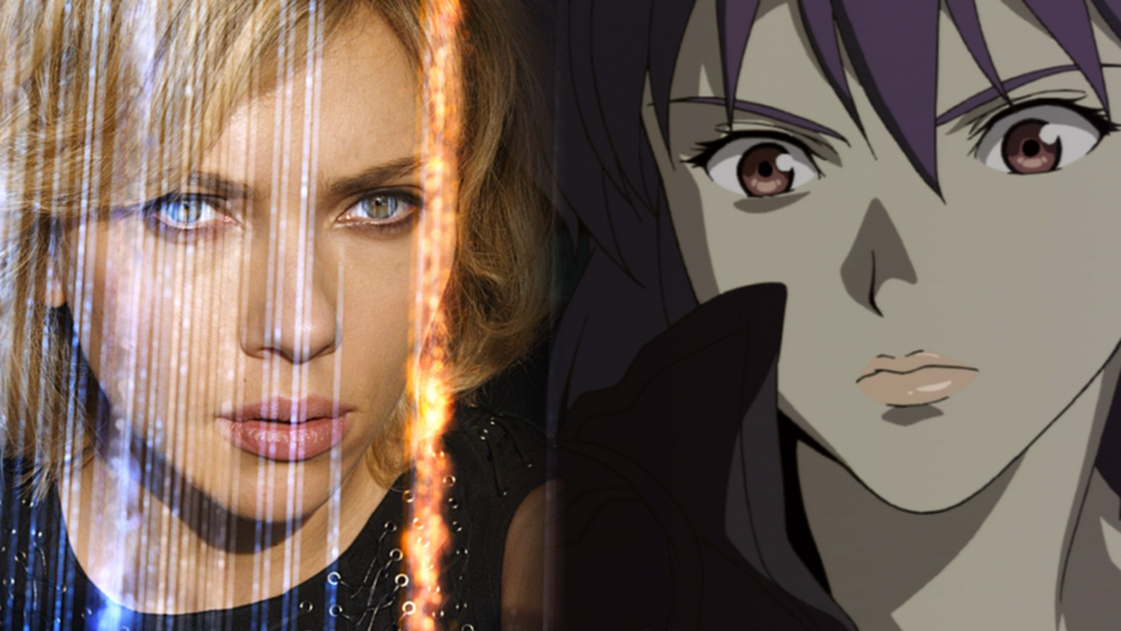 ghost-in-the-shell-movie-vs-anime