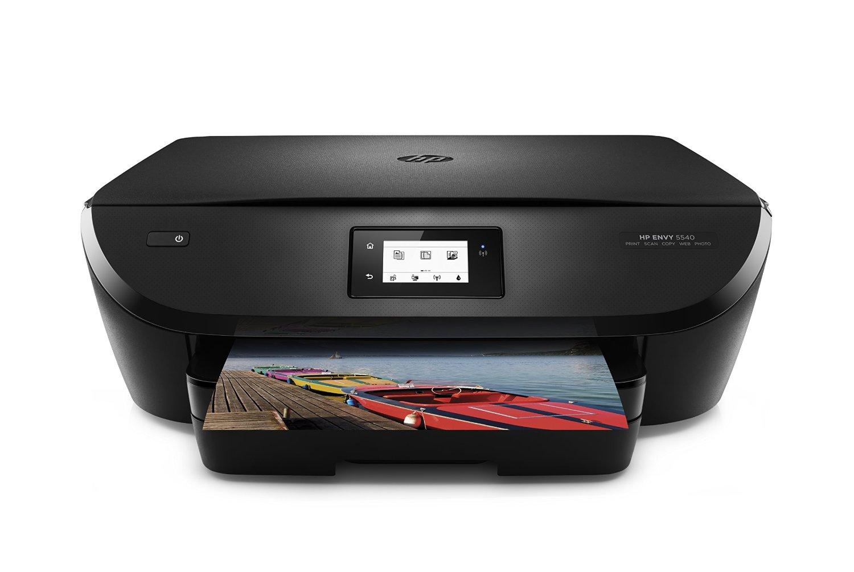 hp-envy-5540-photo-printer