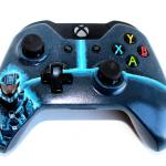 halo-inspired-hand-painted-custom-controller