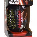 hedstrom-star-wars-episode-vii-jr-football