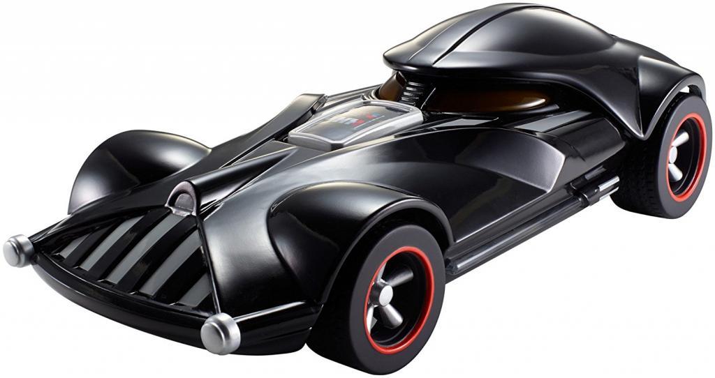 hot-wheels-star-wars-rogue-one-remote-controlled-darth-vader-car