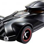 hot-wheels-star-wars-rogue-one-remote-controlled-darth-vader-car