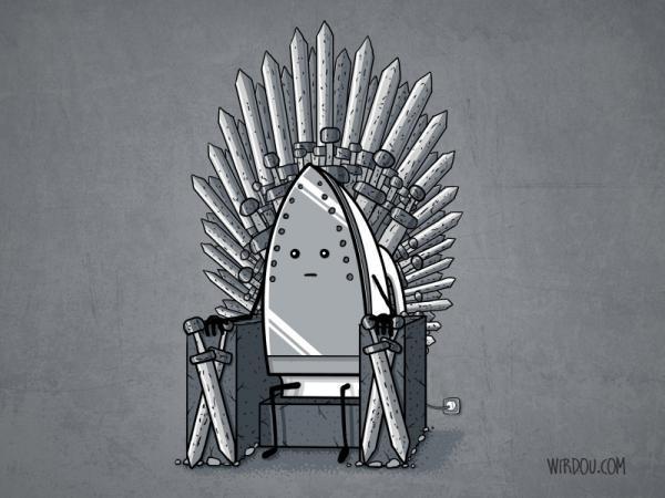 iron-throne-literal