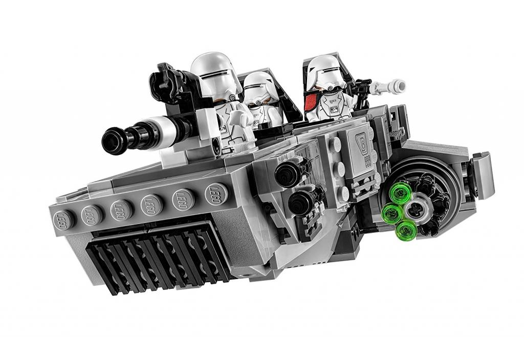 lego-star-wars-first-order-snowspeeder