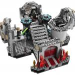 lego-star-wars-death-star-final-duel-building-kit