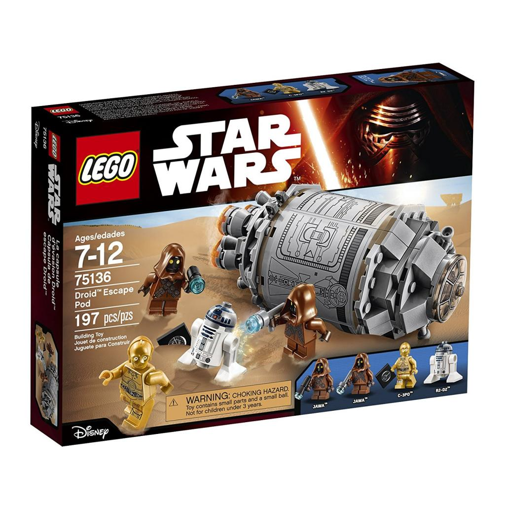 lego-star-wars-droid-escape-pod
