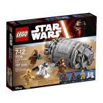 lego-star-wars-droid-escape-pod
