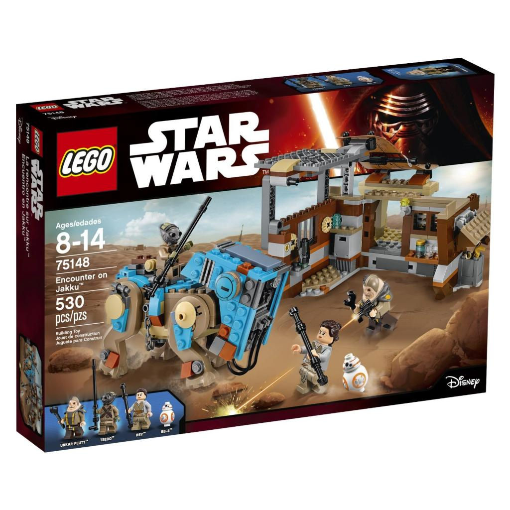lego-star-wars-encounter-on-jakku