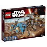 lego-star-wars-encounter-on-jakku