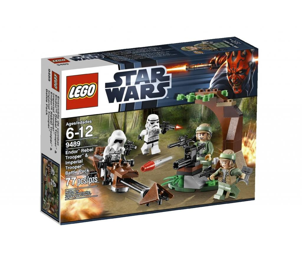 lego-star-wars-endor-rebel-trooper-and-imperial-trooper