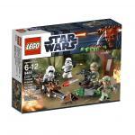 lego-star-wars-endor-rebel-trooper-and-imperial-trooper
