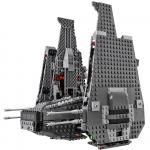 lego-star-wars-kylo-rens-command-shuttle-building-kit