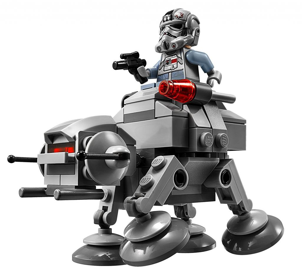 lego-star-wars-microfighters-series-2-at-at
