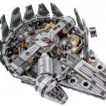 lego-star-wars-millennium-falcon-building-kit