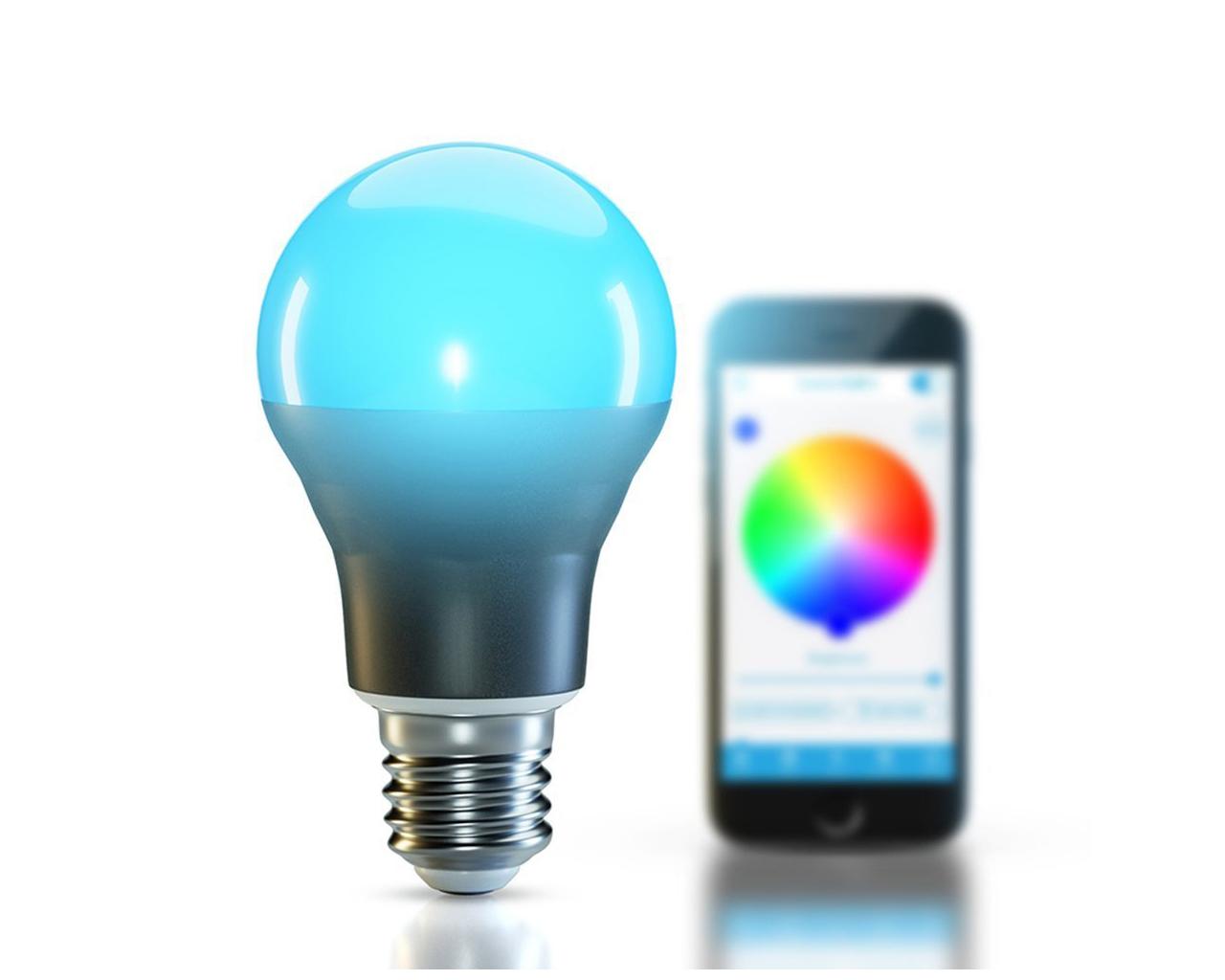 lucero-smart-bulb
