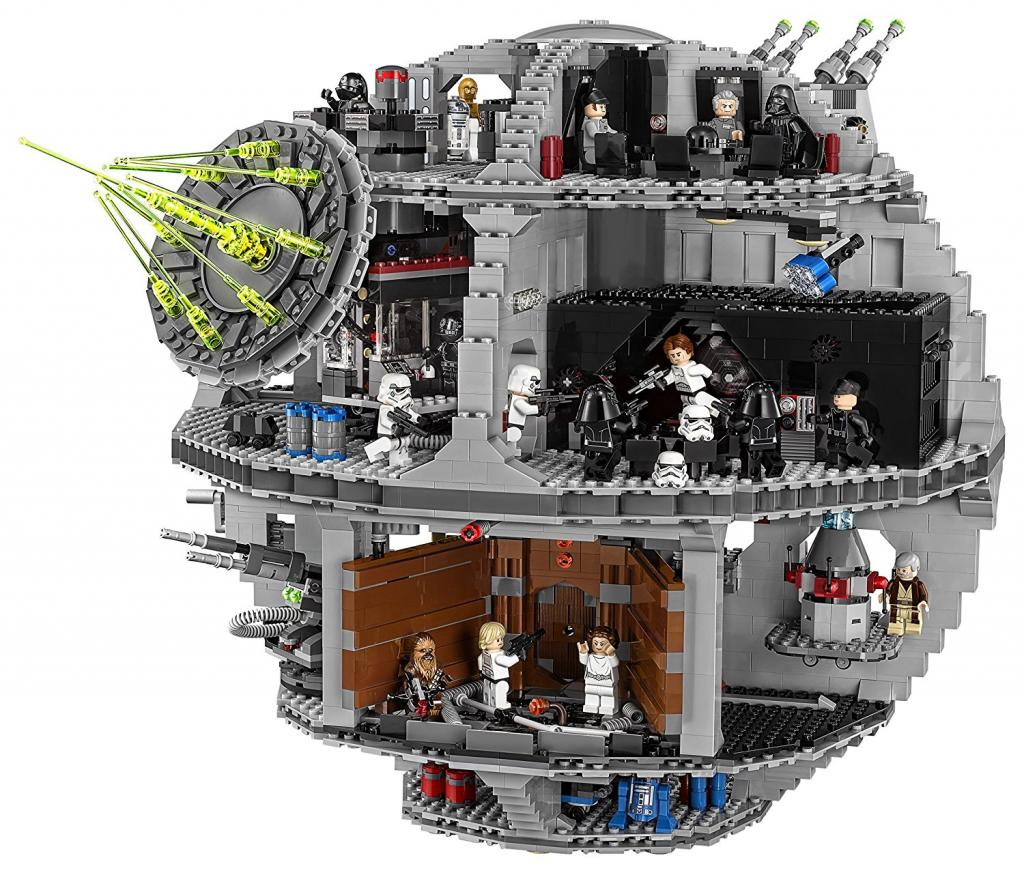 lego-star-wars-death-star