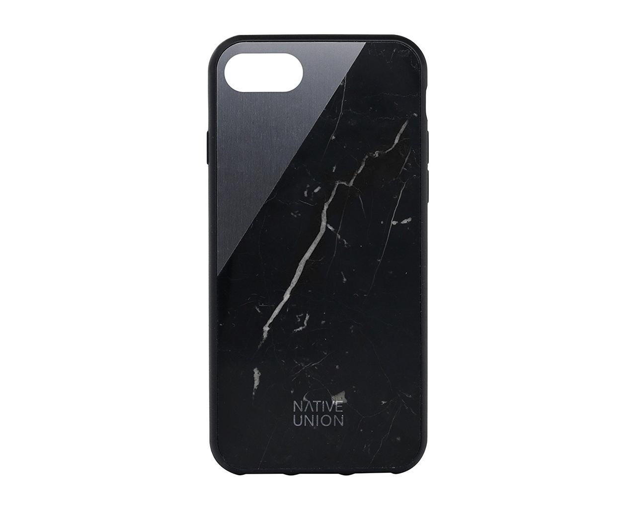 native-union-clic-marble-case