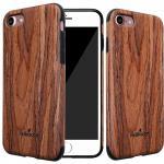 newisdom-wooden-case