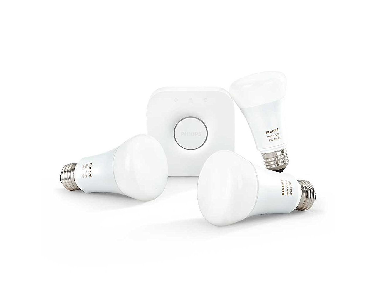 philips-hue-white-and-color-ambiance-a19-starter-kit