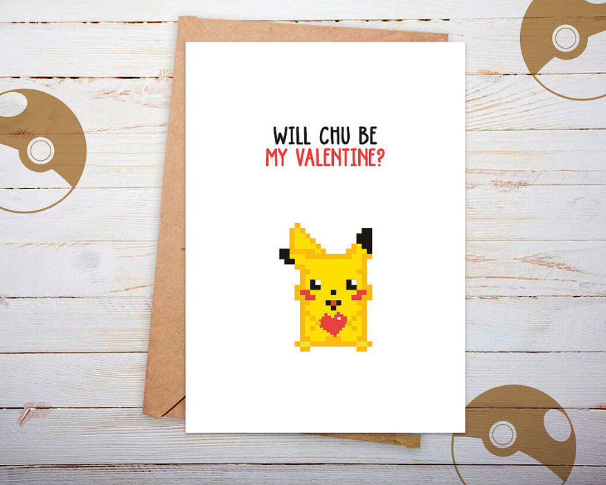 pikachu-valentines-card-geeky-funny-valentines-day-cards-2017