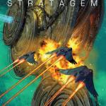 Raven Strategem