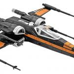 revell-poes-x-wing-fighter-building-kit