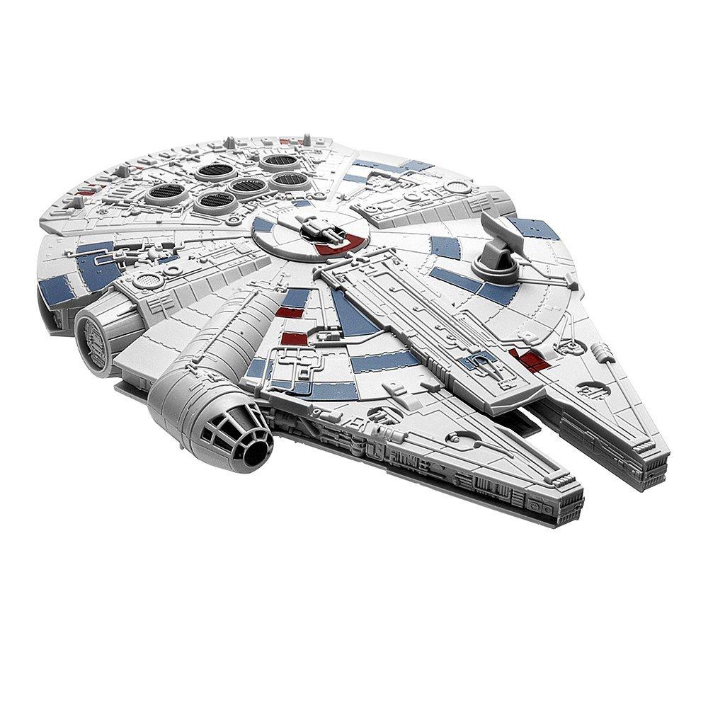 revell-snaptite-build-play-star-wars-millennium-falcon