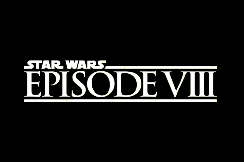 star-wars-episode-viii
