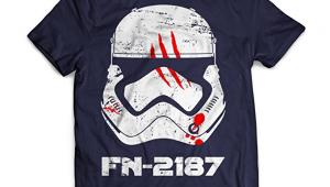 0082a323 40 Best Cool & Geeky T-Shirts for 2017