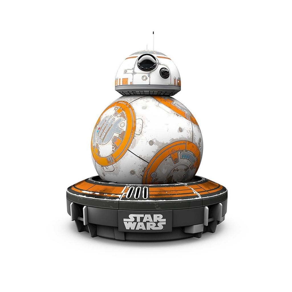 star-wars-force-band-by-sphero