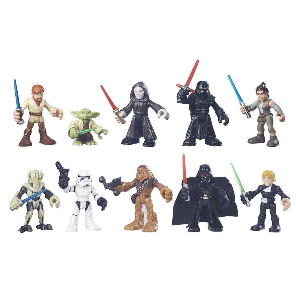 star-wars-galactic-heroes-action-figure