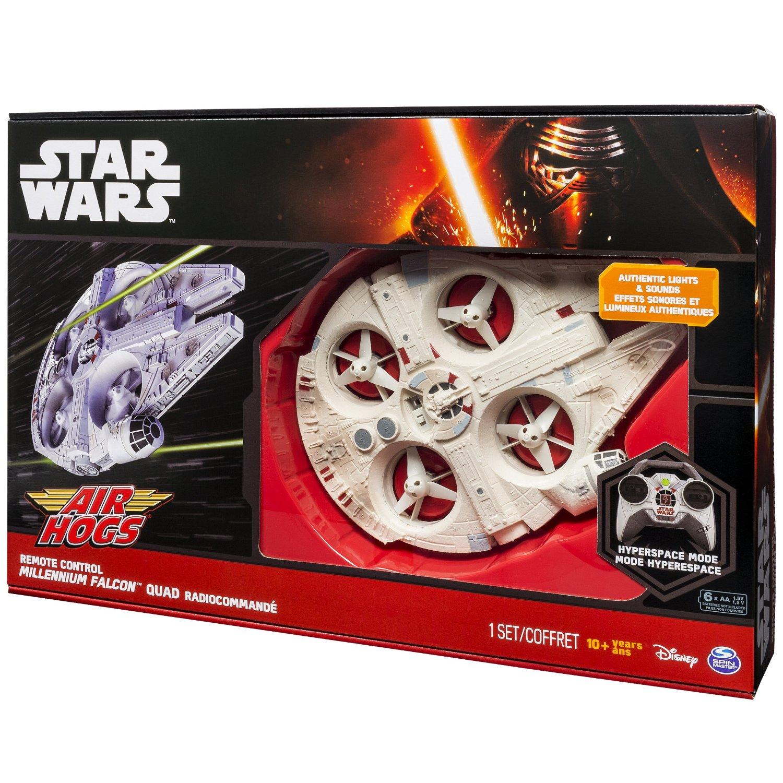 star-wars-remote-control-millennium-falcon-quad