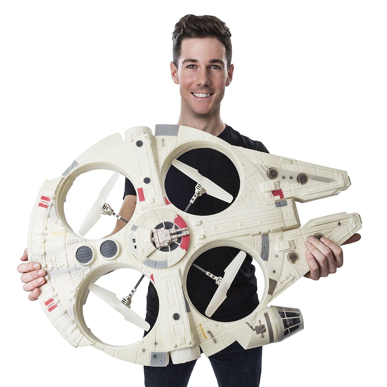 star-wars-remote-control-millennium-falcon-xl-flying-drone