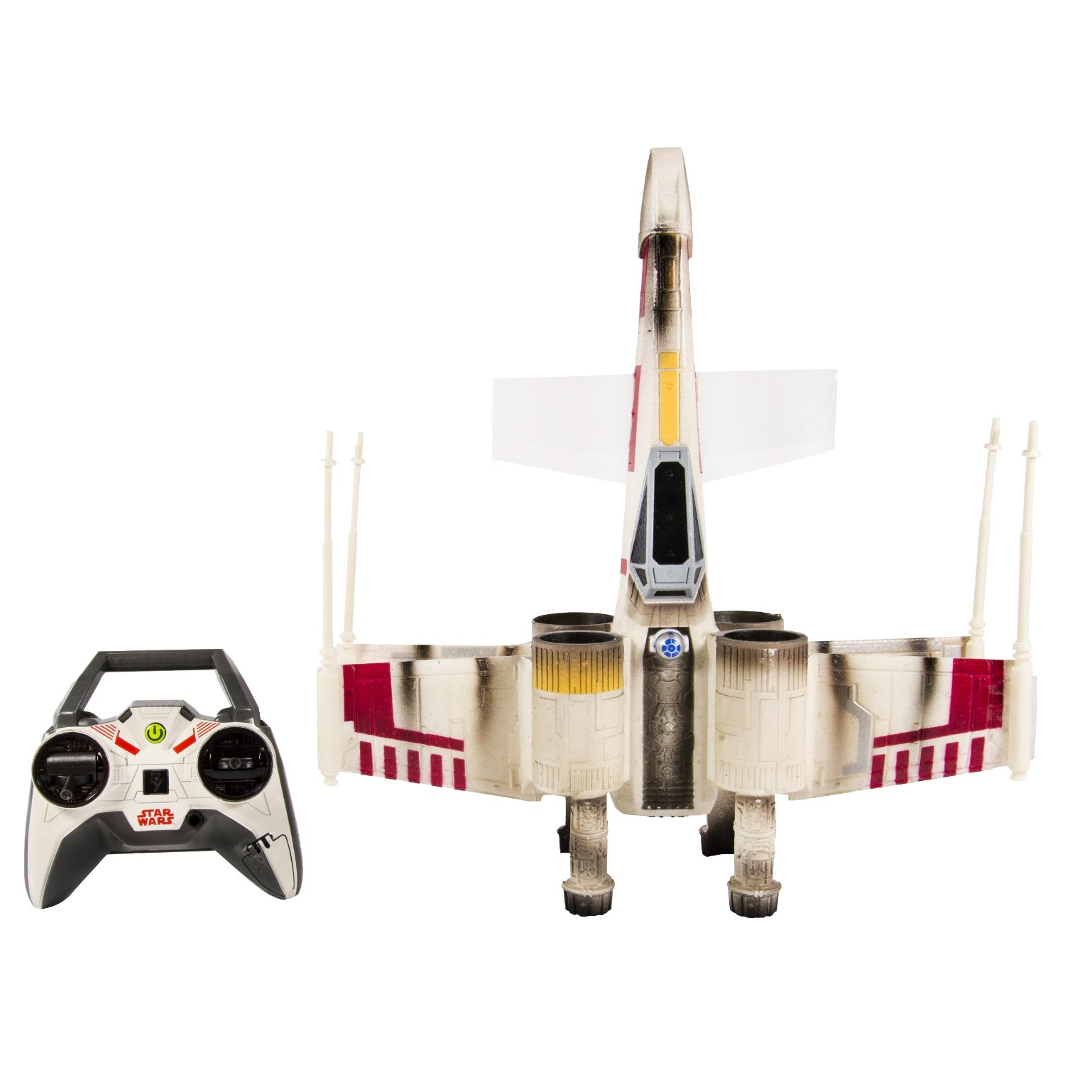 star-wars-remote-control-x-wing-starfighter