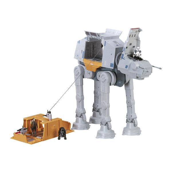 Star Wars Rogue One AT-ACT Toy