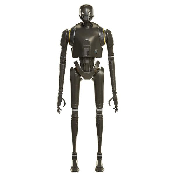 Star Wars Rogue One K2-SO Massive Figure