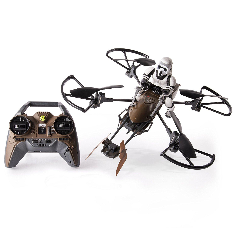 star-wars-speeder-bike-remote-controlled-drone