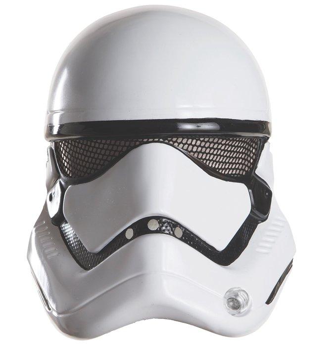 star-wars-the-force-awakens-boys-stormtrooper-half-helmet