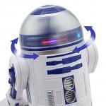 star-wars-the-force-awakens-r2-d2-talking-figure