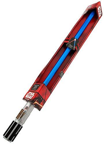 star-wars-the-force-awakens-reys-electronic-lightsaber