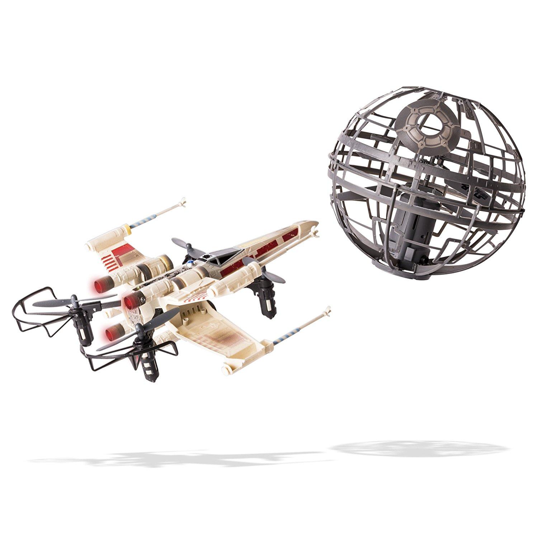 star-wars-x-wing-vs-death-star-rc-drones