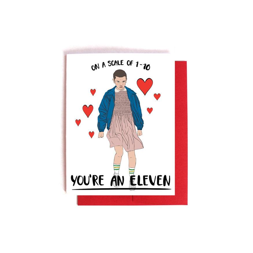 stranger-things-eleven-valentine-funny-valentines-day-funny-valentines-day-cards-2017