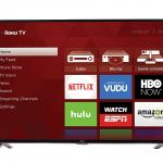 #4: TCL 65US5800